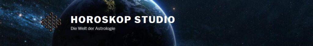 Horoskop-Studio